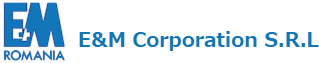 E&M Corporation S.R.L