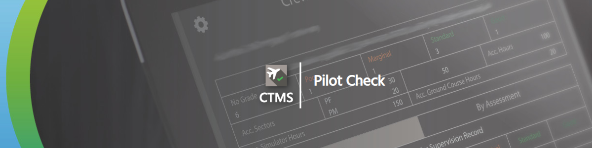 Crew Training Management System